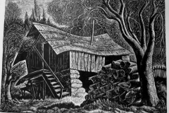 Miners_Cabin