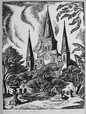 St_Louis_Cathedral_1st_ed