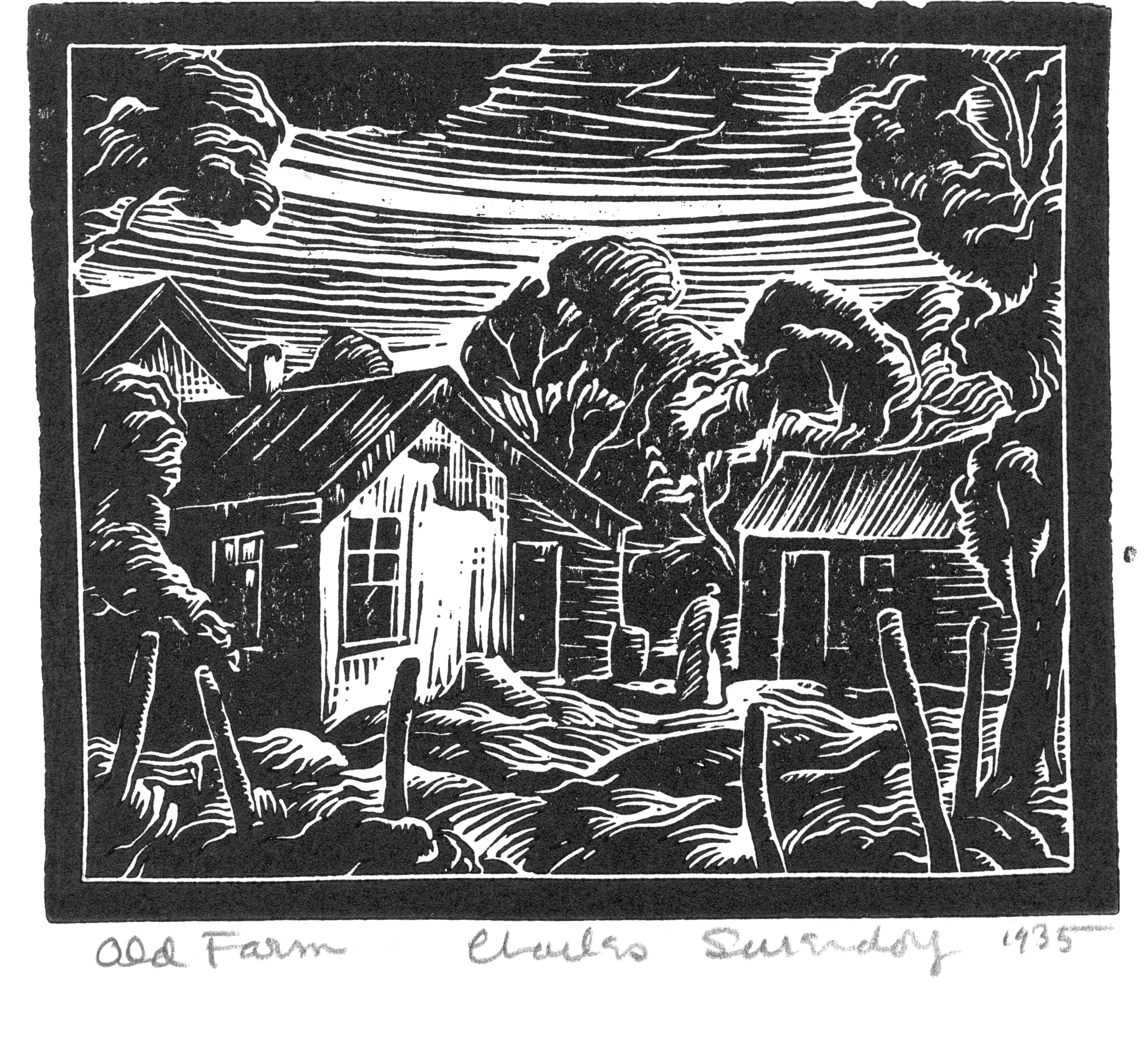 Old_Farm