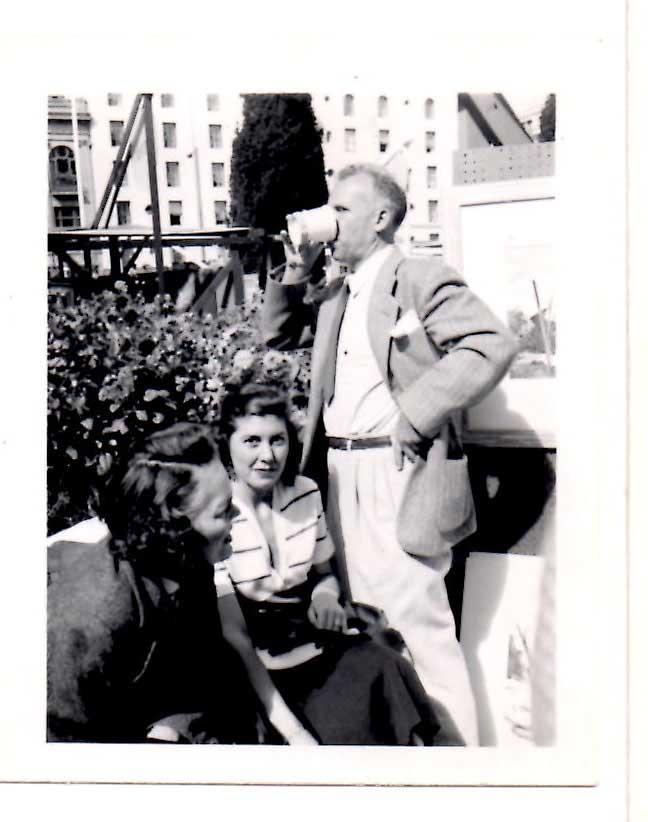 barb-charlie-1953