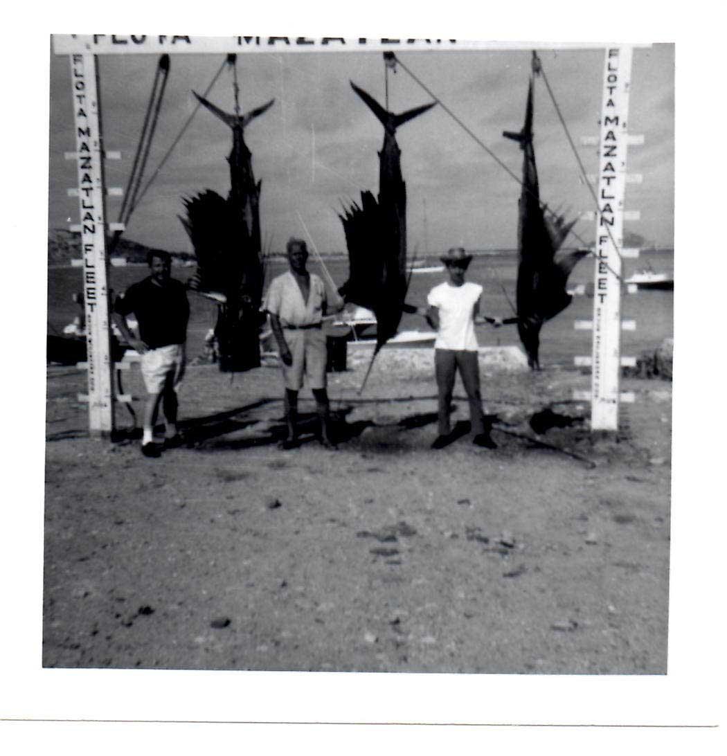july-1963-mexico