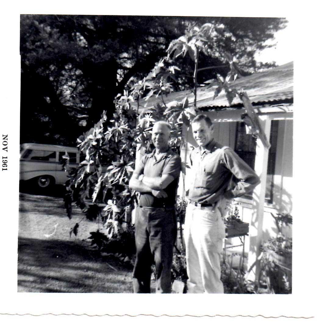 may-1961-chas-ken-potter