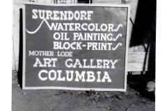 1960-sign