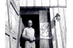 1964-chas-studio