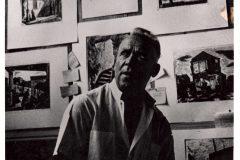 Charles-1950