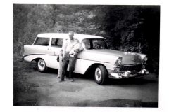 Dad-and-Cindy-1956