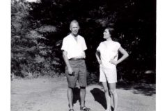 july-1960-chas-barb-home