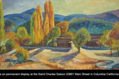 cc-Saint-Charles-Saloon-oil-for-website-copy