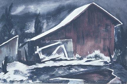 1964_Columbia_storm