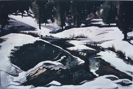 Tuolumne_Co_Snow