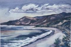 Malibu_Beach_1962